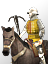 Spa mounted crossbowmen k-ac.png