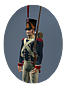 Ntw france inf elite french young guard icon.png