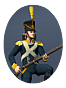Ntw france spa inf skirm french voltiguers icon.png