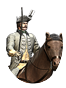 Spa euro regiment of horse.png