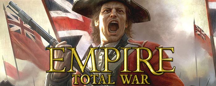 empire total war total war wiki. Black Bedroom Furniture Sets. Home Design Ideas