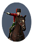 Ntw imperial guards cav light french guard chasseurs a cheval icon.png
