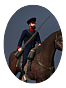 Ntw russia cav lancer russian cossack cavalry icon.png