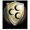 Symbol48_egypt.png