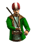 Ott_ottoman_cemaat_janissaries_icon_infs.png