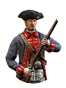 Bri euro expat infantry icon infm.png