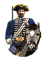 Bri british horse guards icon cavs.png