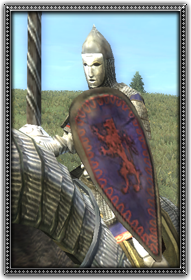 File:Lit ee late bodyguard info png - Total War Wiki