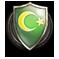 Symbol48_turks.png