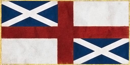 great britain wiki