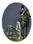 Ntw france art horse french artillerie a cheval icon.png