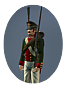 Ntw russia inf elite republican guards icon.png