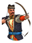 Ott armenian archers icon infb.png