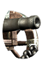 Etw euro ancient cannon 24 icon.png