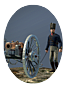 Ntw prussia art foot prussian experimental howitzer icon.png