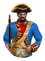 Unp netherlands holland guards icon infm.png