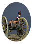 Ntw france spa art foot french 6 in howitzer icon.png