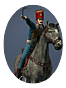 Ntw france cav light french 5e hussards icon.png