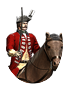 Bri euro regiment of horse.png
