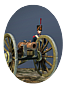 Ntw france art foot french 6 in howitzer icon.png