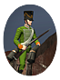 Ntw french rep egy cav light french chasseurs a cheval icon.png
