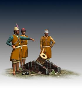 Mar_i_east_artillerymen_info_mo042.png
