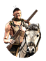 Hur native american mounted braves icon cavm2.png