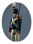 Ntw prussia inf elite prussian foot guards icon2.png
