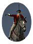 Ntw russia cav light russian lifeguard hussars icon.png