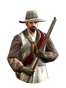 Eng episodic militia icon infm.png