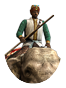 Mar east war elephant musketry howdah icon pike.png