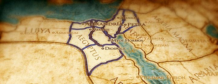 http://wiki.totalwar.com/images/9/95/Egypt3.jpg