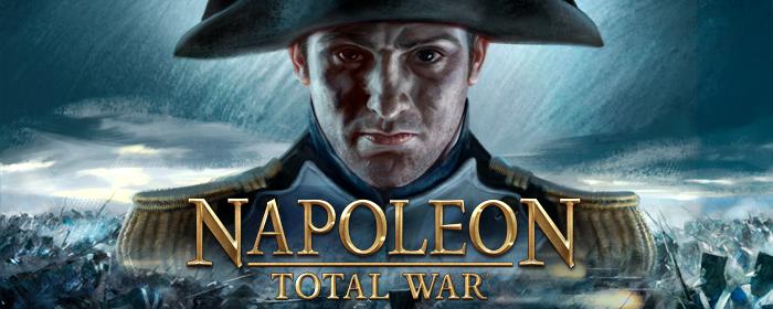 Napoleon_header.jpg