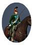 Ntw france cav lancer french cheveau legers lancers icon.png