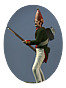 Ntw russia inf gren russian pavlovsk grenadiers icon.png