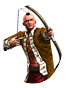 Mar native american musketeer icon infb.png