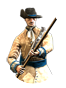 Swe euro pikeman icon infp.png
