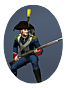 Ntw french rep egy inf light french chasseurs icon.png