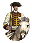 Fra life guards icon cavs.png