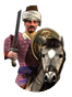 Mar barawardi icon cavs.png