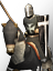 Ant knights hospitaller.png