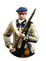 Fra euro highlander regular icon inf2.png