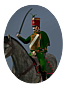 Ntw austria cav light austrian hungarian hussars icon.png