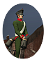 Ntw russia mounted inf russian mounted rifles icon.png
