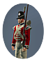 Ntw britain inf elite british foot guards icon.png