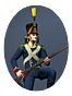 Ntw france inf skirm french voltiguers icon.png