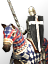 Sco knights hospitaller.png