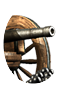 Etw euro cannon 09 icon.png