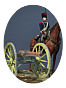 Ntw france art horse french 6 lber icon.png