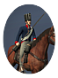 Ntw prussia cav lancer prussian lancers icon.png
